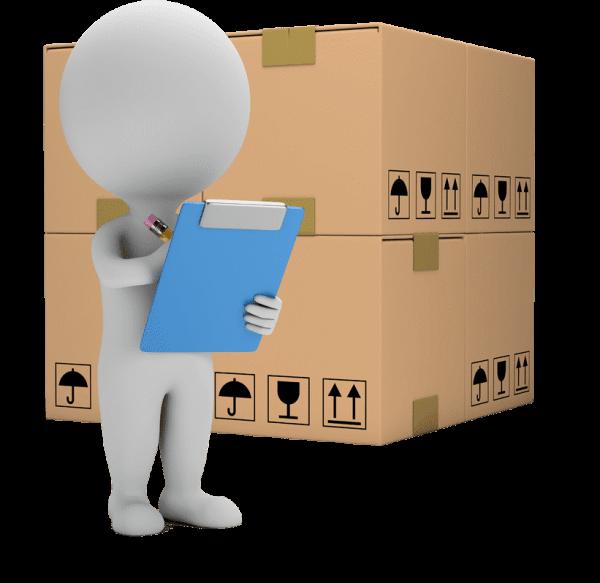 quy trình sử dụng tài sản công ty