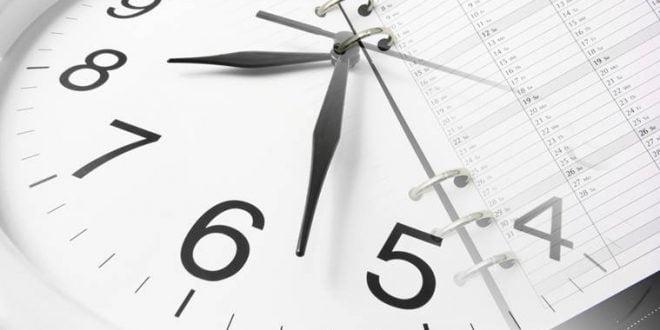 thời hạn góp vốn