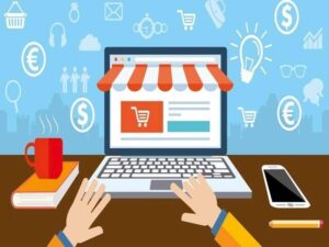 Hướng dẫn tra cứu ngành nghề kinh doanh của doanh nghiệp