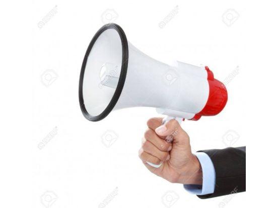 Những điều cần biết về đăng bố cáo thành lập doanh nghiệp – Văn ...