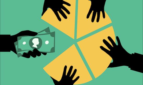 Cổ đông công ty cổ phần thanh toán cổ phần đã đăng ký mua khi đăng ký doanh nghiệp như thế nào?
