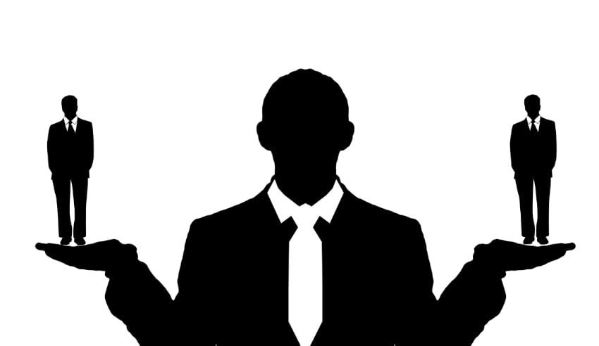 LƯU Ý KHI GIẢI QUYẾT TRANH CHẤP TẠI TRỌNG TÀI